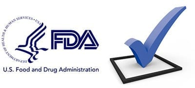 Intrinsic Imaging FDA Audit